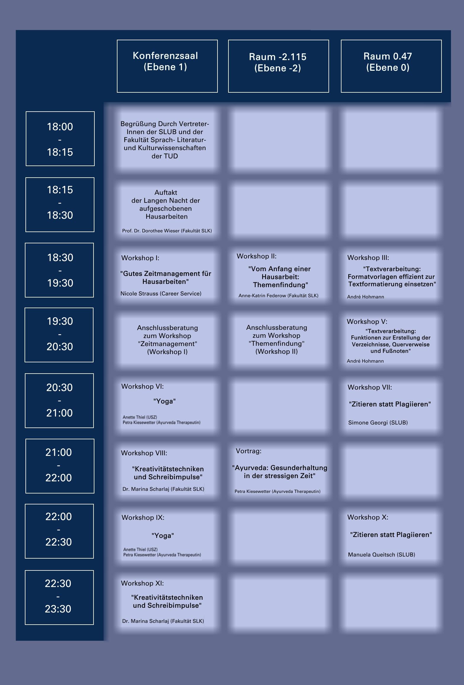 Zeitplan_neu1